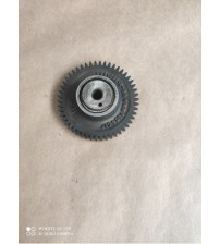 Engrenagem Motor S10 Mwm 2.8 Bomba Mec - Mwm14040ip